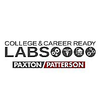 Paxton/Patterson Blog