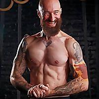 Al Kavadlo | Calisthenics Workouts & Bodyweight Exercises