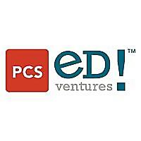 PCS Edventures
