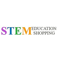 STEM Education Shopping