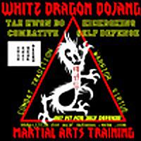 White Dragon Dojang   Taekwondo & Martial Arts