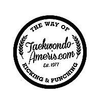 Taekwondo-Aeris.com