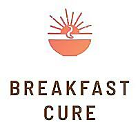 Breakfast Cure Blog