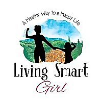 Living Smart Girl - Minnesota Healthy Lifestyle Blog