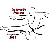 Tae Kwon Do Problems