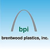 Brentwood Plastics - Plastic Facts & Information Blog