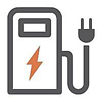 Electric Forum - Electric Car Blog