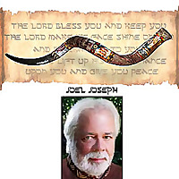 The Prophetic Scroll