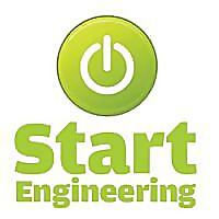 Start Engineering Now