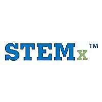 STEMx | Educate. Engage. Exchange.