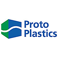 Proto Plastics - Plastic Injection Molding Blog Posts