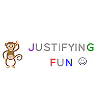 Justifying fun - Gymnastics