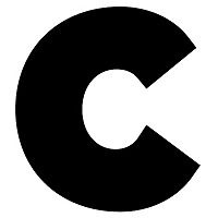 Charged EVs | Electric Vehicles Magazine