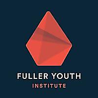 Fuller Youth Institute Blog
