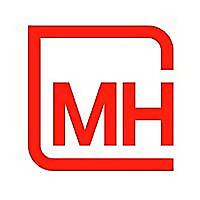 M. Holland Company Blog | Plastic Resin Distributor