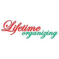 Lifetime Organizing   Organizing a Meaningful Life