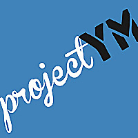 ProjectYM Equipping Catholic Youth Ministers