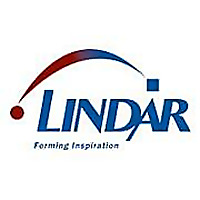 LINDAR Corporation Blog A plastics thermoforming manufacturer