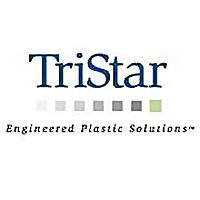 TriStar Plastics Corp. - Tech Talk Blog