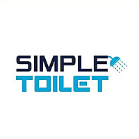 Simple Toilet - Simply The Best Toilet Ever
