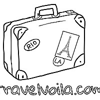 Travel Voila
