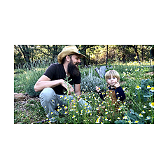 High Sierra Permaculture | Permaculture Blog for the DIY and Professional Permaculture Practitioner