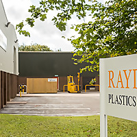 Rayda Plastics Blog - Plastic Extrusion manufacture news and information
