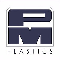 PM Plastics - Full Service Provider of Plastic Injection Moldings