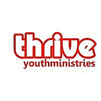 Thrive Youth Ministries | Christian Youth Blog