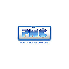 Plastic Molded Concepts