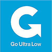 Go Ultra Low | Electric Cars and Vans