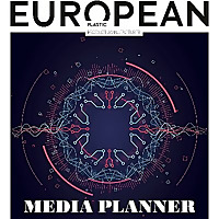 European Plastic Product Manufacturer — The Magazine for Europe's Plastic Processors