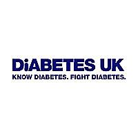 Diabetes UK   Youtube