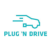 Plug'n Drive Electric Cars