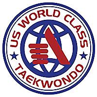 Tri-Cities   U.S. World Class Taekwondo