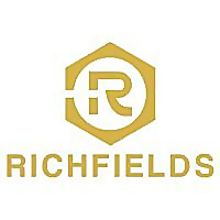Richfields Corporation