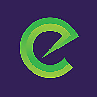 EV Driver   EV Blog