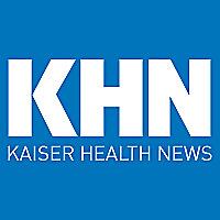 Kaiser Health News | Insurance