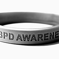 FBPDA Florida Borderline Personality Disorder Association