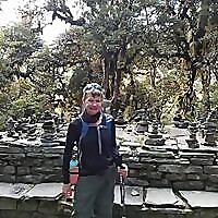 Alysha Webb's ChinaEV Blog