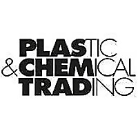 Plastic & Chemical Trading - Plastic Industry News