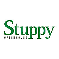 Stuppy Greenhouse