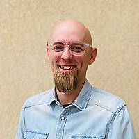 The Longer Haul | Blog for Youth Pastors