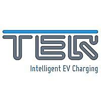TEQ Charging