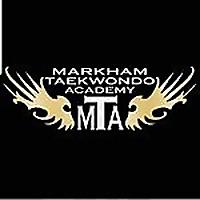 Markham Taekwondo Academy and Martial Arts