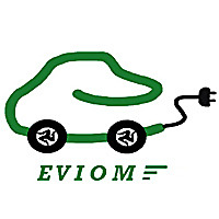 EVIOM Electric Vehicles Isle of Man