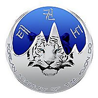 Korean Academy of Taekwondo Online
