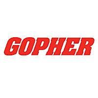 Gopher PE Blog