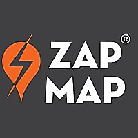 Zap-Map » Charging points and electric vehicles