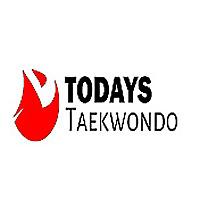 Todays Taekwondo